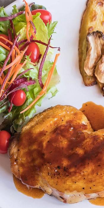 food1-free-img.jpg