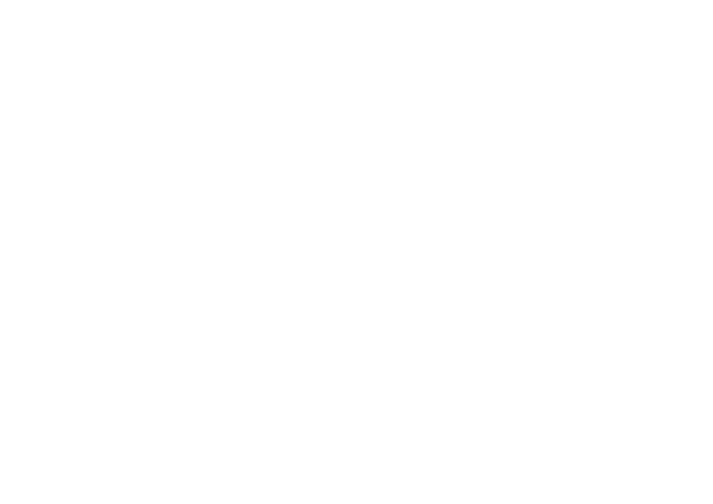 stanedge_golf_club_logo_Trans-1-white